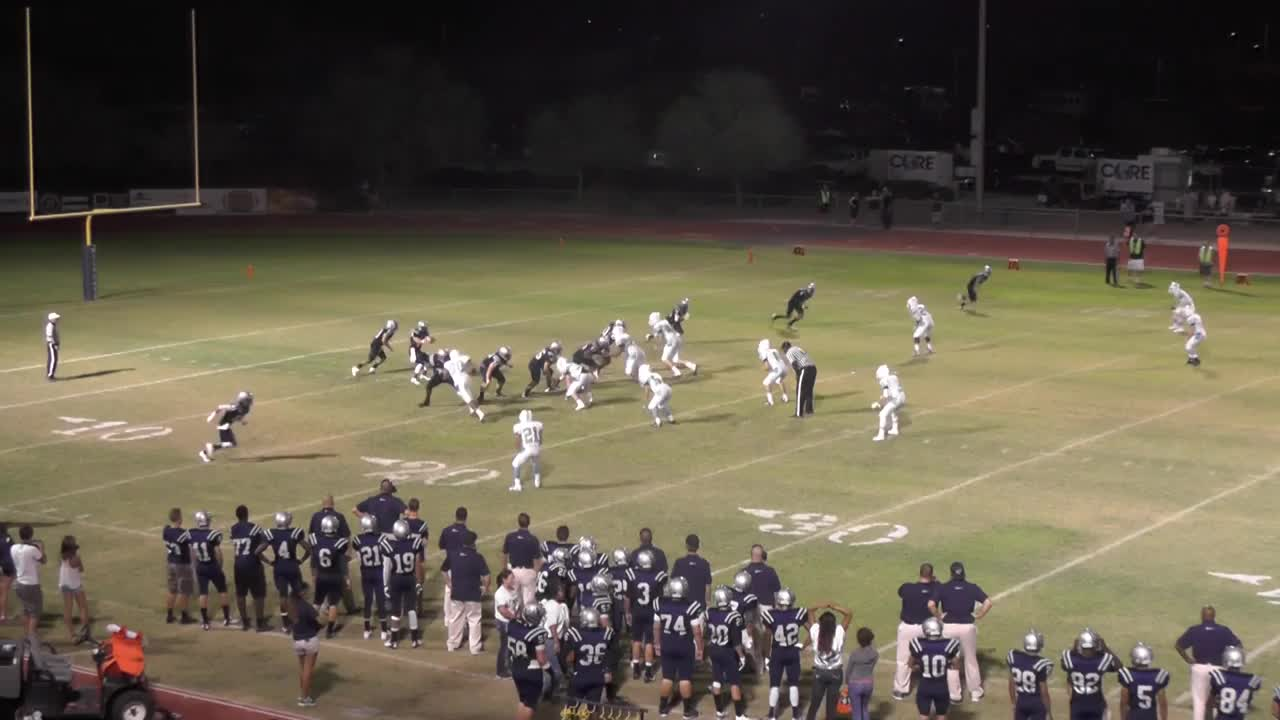 willow canyon hs Vs shadow ridge at surprise stadium willow canyon hs (varsity) - 11 apr 2018 vs shadow ridge at surprise stadium.