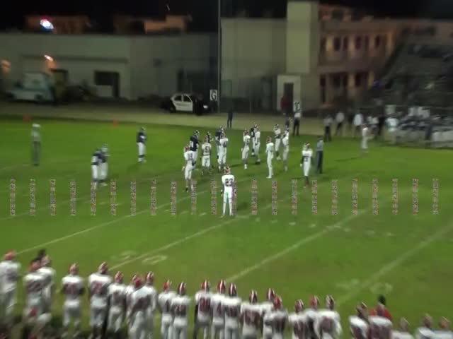Garden Grove Football Maxpreps