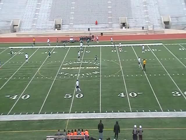 Nimitz High School Irving tx Nimitz High School vs