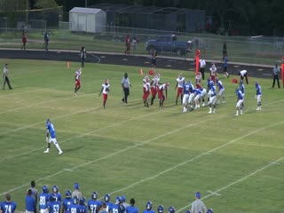 vs. Hillsborough