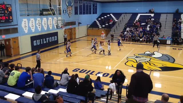 "Image result for ""guilford high school"" rockford basketball"