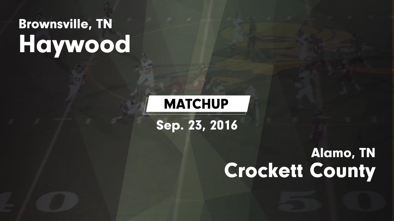 Tennessee haywood county brownsville - Boys Varsity Football Haywood High School Brownsville Tennessee Football Hudl