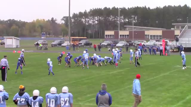 7th Grade Southern Door Eagles Ms New Franken Wisconsin Football Hudl In canada, southerndoor.ca is ranked 1,639,724, with an estimated < 300 monthly visitors a month. 7th grade southern door eagles ms